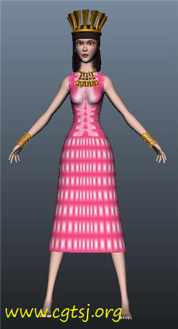Maya模型me22625_nb36223_w256_h472_x的图片