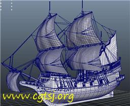 Maya模型me22724_nb36330_w256_h210_x的图片