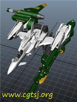 Maya模型me22760_nb36376_w256_h339_x的图片