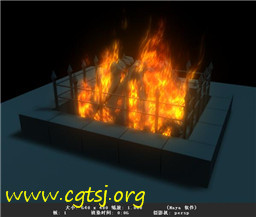 Maya模型me22766_nb36382_w256_h217_x的图片