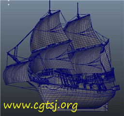 Maya模型me22780_nb36399_w256_h239_x的图片