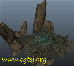 Maya模型me22802_nb36428_w256_h229_x的图片