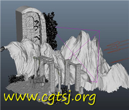 Maya模型me22822_nb36451_w256_h218_x的图片
