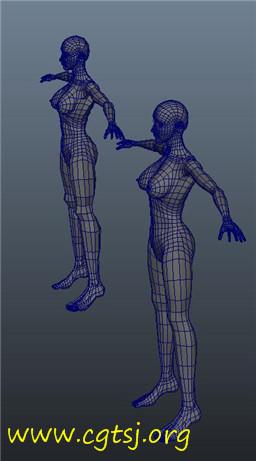 Maya模型me22849_nb36485_w256_h461_x的图片