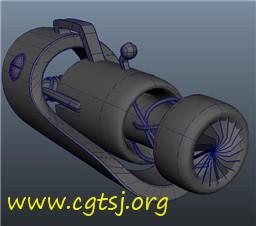 Maya模型me22940_nb36590_w256_h226_x的图片