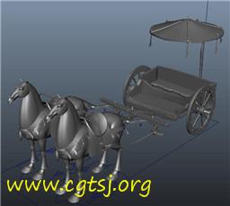 Maya模型me22943_nb36593_w256_h229_x的图片
