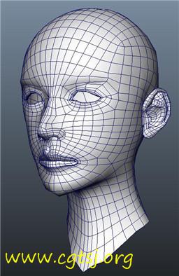 Maya模型me22963_nb36614_w256_h394_x的图片