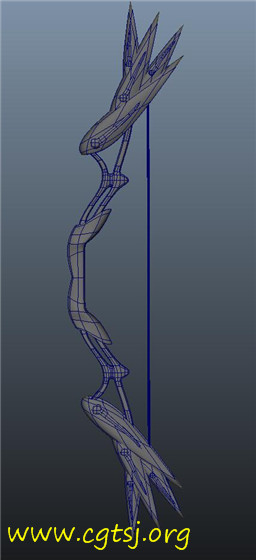Maya模型me22968_nb36619_w256_h560_x的图片