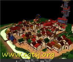 Maya模型me22998_nb36652_w256_h218_x的图片