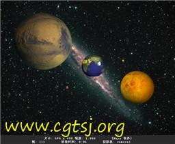 Maya模型me23033_nb36692_w256_h211_x的图片