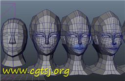 Maya模型me23065_nb36731_w256_h166_x的图片