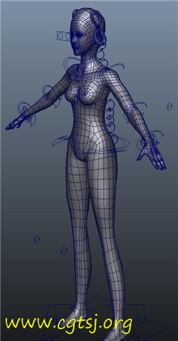 Maya模型me23066_nb36732_w256_h489_x的图片