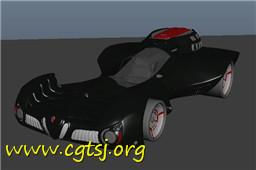 Maya模型me23091_nb36765_w256_h170_x的图片