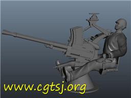 Maya模型me23138_nb36836_w256_h192_x的图片