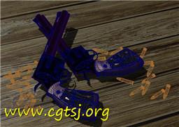 Maya模型me23145_nb36844_w256_h183_x的图片