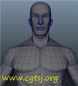 Maya模型me23177_nb36887_w256_h284_x的图片