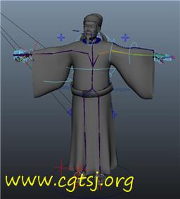 Maya模型me23223_nb36943_w256_h282_x的图片