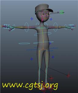 Maya模型me23248_nb36976_w256_h304_x的图片